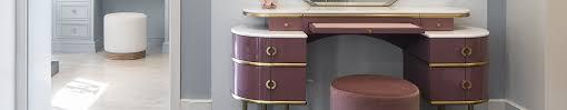 Мебель, <b>консоли</b> и горки для ванной комнаты   Devon&Devon