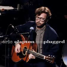 <b>Eric Clapton</b> - <b>Unplugged</b> Lyrics and Tracklist | Genius