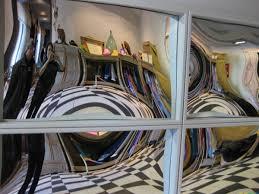Кривые <b>зеркала</b> образцы - <b>Зеркала</b> - <b>Зеркала</b> для комнат смеха ...