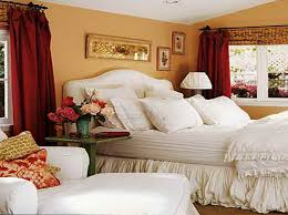 bedroom curtains cottage ideas bedroomlicious shabby chic bedrooms country cottage bedroom