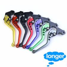 <b>Motorcycle</b> scooter <b>brake Clutch</b> lever shorty adjustable <b>motorbike</b> ...