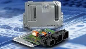 <b>Блок управления</b> двигателя: устройство, неисправности и ...