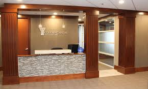 office country ideas small. office reception desks home design and interior decorating ideas in small desk u2013 country furniture