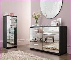 mirrored bedroom furniture sets cheap mirrored bedroom furniture