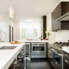 fashioned kitchen faucets nerdlee whkbcr fantastic sleek modern kitchen design with european kitchen cabinets w