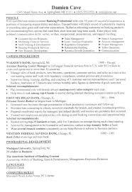 sample resumes   sample    resumeservice comelectrician sample resume