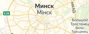 Косметика, парфюмерия и уход — купить на Яндекс.Маркете в ...