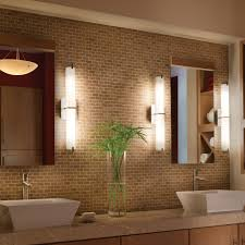 bathroom place vanity contemporary:  modern interior lighting bedroom bedroom decorating ideas home within omg amazing pics bathroom light fixtures for