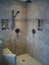 tile ideas inspire: bathroom shower niche e   collectivefield com fabulous ideas to inspire your wall design