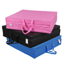 <b>Pink Exercise Mats</b> for sale | eBay
