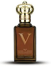 <b>Clive Christian</b> - <b>V</b> For Women/1.7 oz. | Clive christian perfume ...