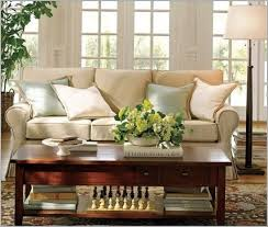 warm living room ideas: tasty warm and cozy living room ideas warm living room decor