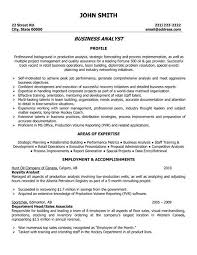 Resume Template  Resume Templates For A Job  good resume templates     Manager Template thumb Manager Template