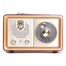 <b>Радиоприемники</b>, радиобудильники БЗРП — купить в интернет ...