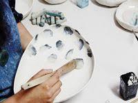 Art <b>Ceramic</b>: лучшие изображения (1527) в 2019 г. | <b>Керамика</b> ...