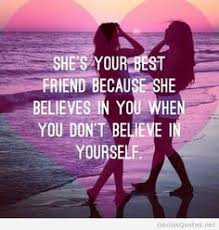 Best Friend Quotes on Pinterest | Best Friendship Quotes, Bff ...
