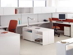 home office shelving systems home office cheap home office furniture office furniture ideas decorating home office bmw z3 office chair jpg
