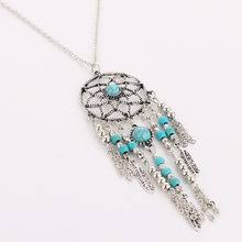 Online Get Cheap Necklace Sweater -Aliexpress.com | Alibaba Group