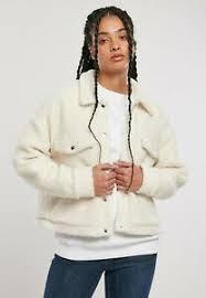 Обычный размер <b>Urban Classics</b> пальто, куртки и жилеты для ...