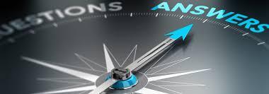Associazione Italiana Rating Advisory: Aira
