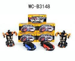 <b>Робот</b>-<b>трансформер Junfa</b> toys 5A — купить по выгодной цене на ...