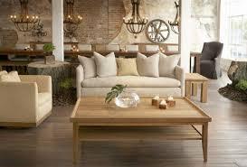 feng shui living room chic feng shui living room
