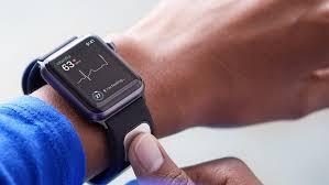 Can a <b>smartwatch</b> save your life? | TechRadar