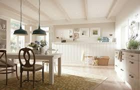Esszimmer Gestalten Wände : Esszimmer gestalten landhausstil