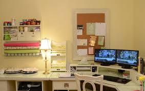 image of desk organizer ideas organize home office amazing office organization ideas office