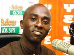 Tsatsu Tsikata is a nation wrecker – Owusu Bempah. Ernest Owusu Bempah - 11977ernest%2520owusu%2520bempah%2520new