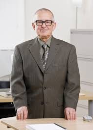 employment discrimination older workers are protected from employment discrimination