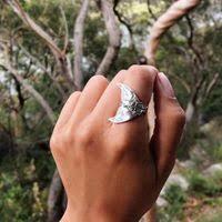 Nihaojewelry: Wholesale <b>Jewelry</b> & Wholesale <b>Accessories</b> ...