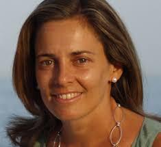 Pilar Gómez-Borrero. Especialista en innovación digital - pilar_gomez_borrero