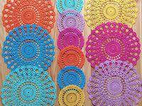 Вязание: лучшие изображения (255) | Вязание, Схемы вязания ...