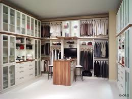organizing home office space organize home office space organize home office office in atlanta closet home office