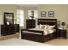 bedroom sets lots: cheap queen bedroom sets with mattress