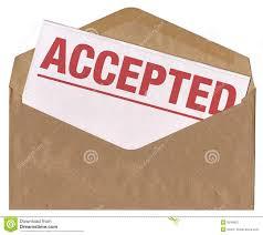college acceptance letter clipart clipartfest offer acceptance letter