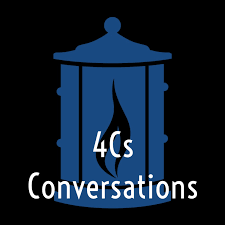 4Cs Conversations