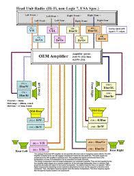 e46 wiring diagram wiring diagram schematics baudetails info cb radio wiring diagram nodasystech com