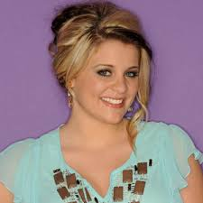 "Lauren Alaina had been teary-eyed all season, but when it came down to coming in second place behind her good pal Scotty McCreery on ""American Idol's"" ... - lauren-alaina"