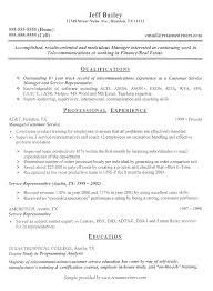 Wwwisabellelancrayus Unusual Online Resume Generator Create Resume