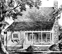 images about Cottage plans on Pinterest   Floor Plans  Small    Choose from a variety of house plans  including country house plans  country cottages  luxury home plans and more