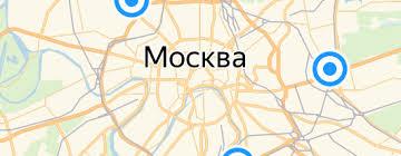 <b>Защитные</b> пленки и <b>стекла Gecko</b> — купить на Яндекс.Маркете