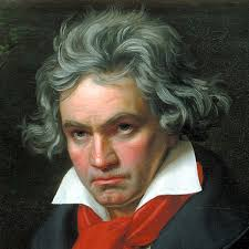 ludwig van beethoven pianist composer com