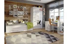 Мебель для школьников - купить мебель для школьников в Санкт ...