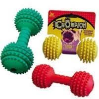 <b>JW игрушки</b> для собак