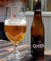 Image result for omer
