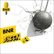 BREEKT | BNR