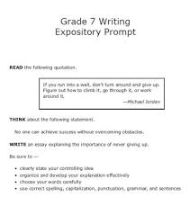 essay writing topics high school students