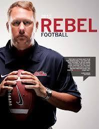 Sports on Pinterest   Football Quotes, Football and Dallas Cowboys via Relatably.com